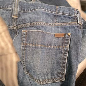 Men's CARHARTT jeans perfect condition